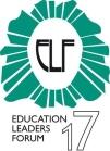 ELF 17 Rotorua Web